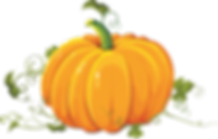 Pumpkin-Patch-PNG-Transparent.png
