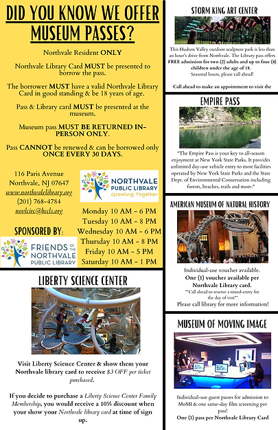Museum Passes Flyer 2021.png