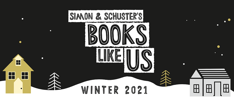 WinterRead-2021-Banner.png
