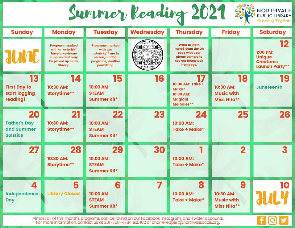 YS Summer Reading Calendar.png