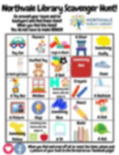 Egg Hunt Bingo Sheet 2020.jpg