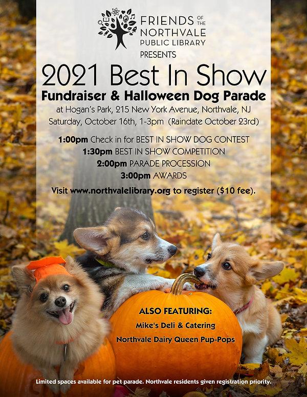 Best In Show-Halloween Dog Parade Fundraiser 2021.jpg