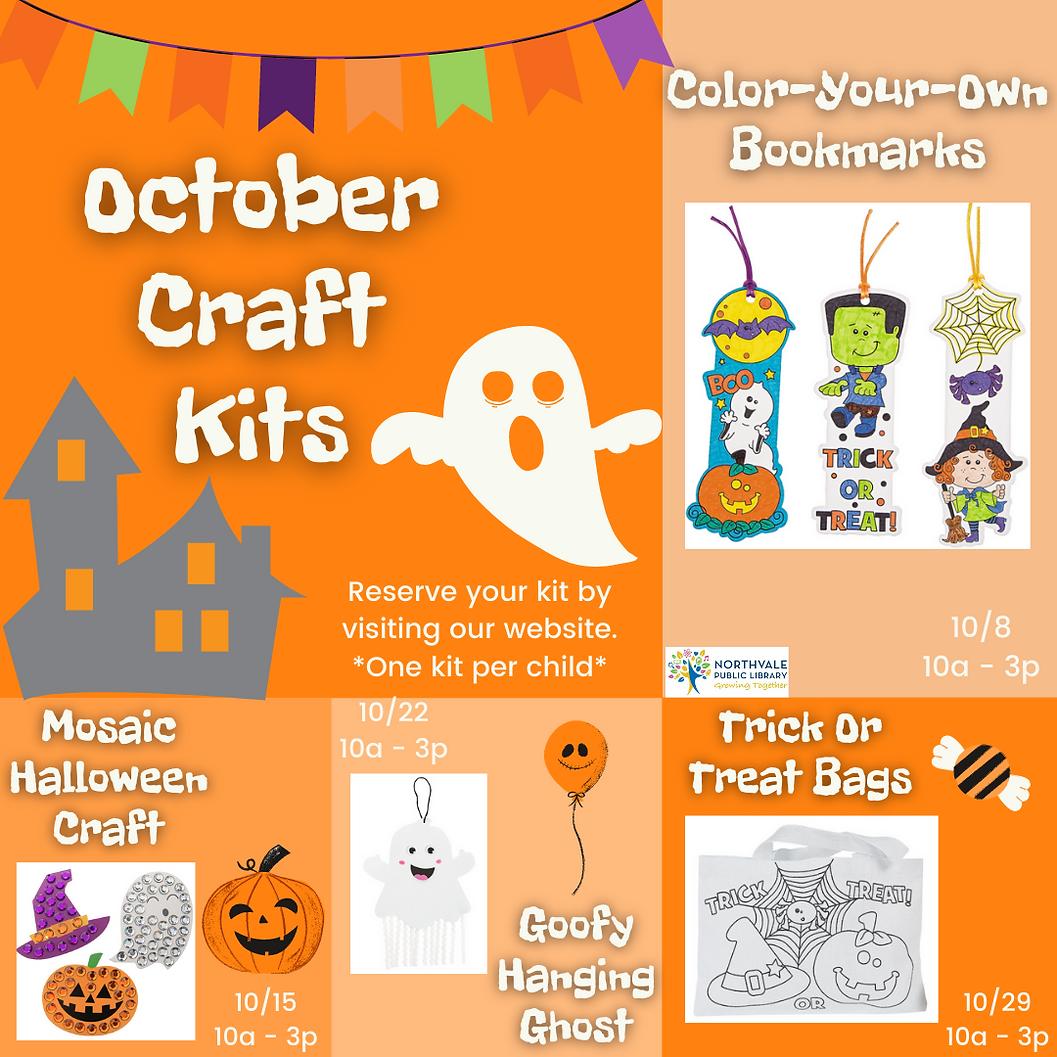 October Craft Kit.png