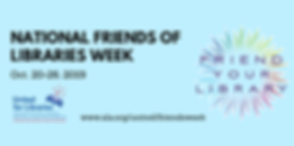 National friends of libraries week (2).p