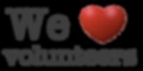 we_heart_volunteers.png