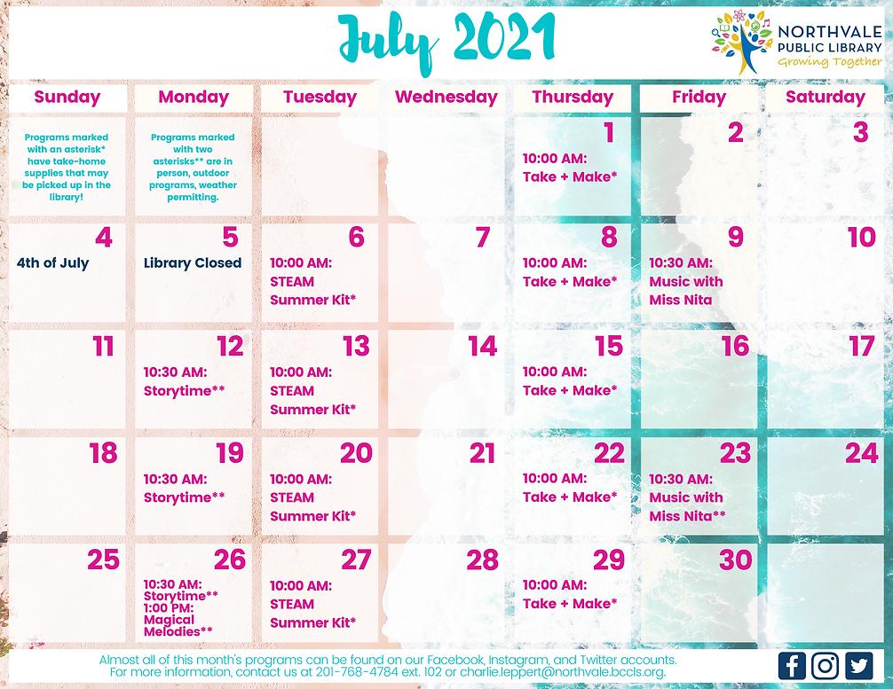 YS July Calendar.png