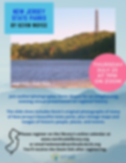 July 2020, NJ State Parks.png