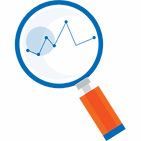 kissclipart-market-research-clipart-mark