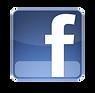 facebook-hd-logo-9.png