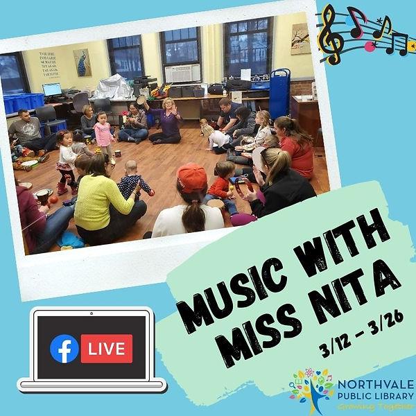 Music with Miss Nita.jpg
