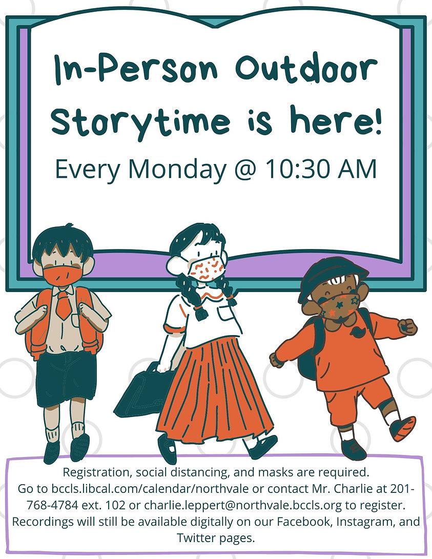 Mr. Charlie Storytime Flyer.jpg