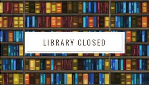 LIBRARY-CLOSED-1.png
