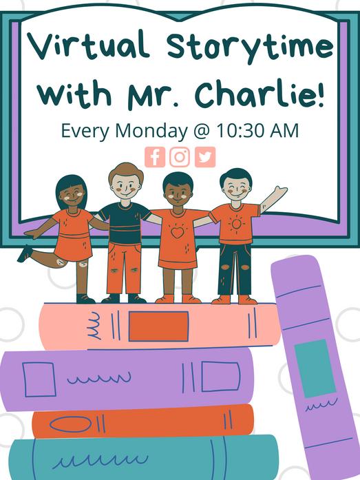 Mr. Charlie Storytime Flyer.png