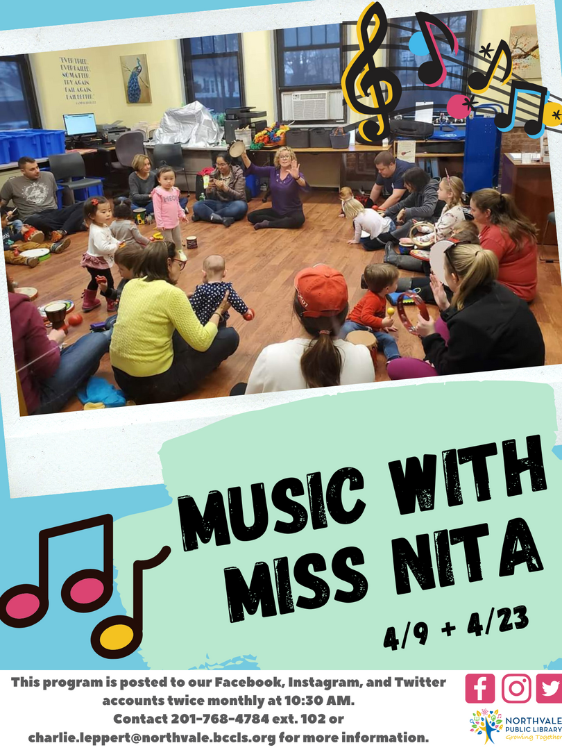 Music with Miss Nita 2021.png