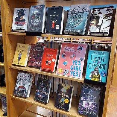 YA shelf.jpg