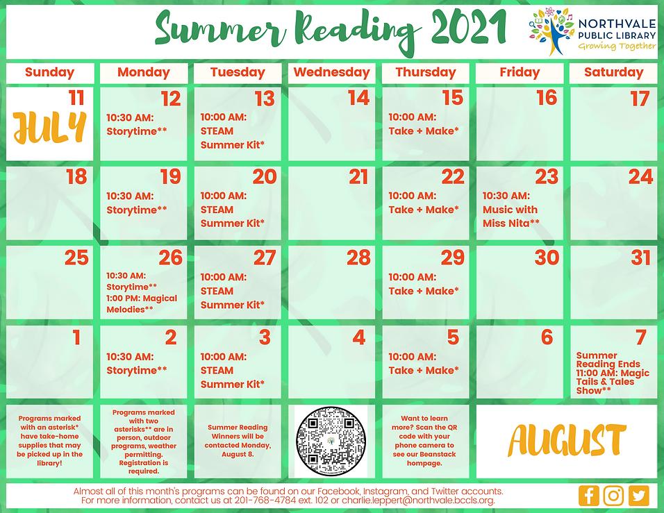YS Summer Reading Calendar (1).png