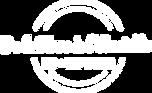 Logo De la terre à l'assiette