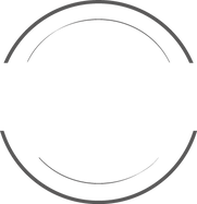Contours Logo NB De la terre a lassiette