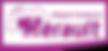 logo-290x137.png