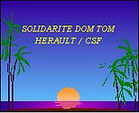 Solidarité Dom-Tom