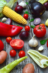 vegetables-colorful-vegetable-background