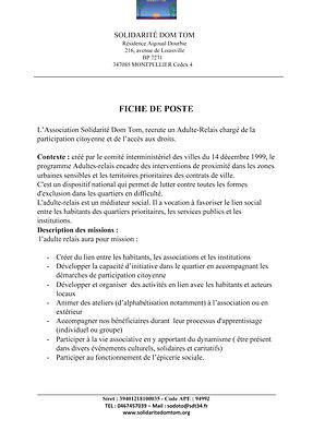 offre d'emploi AR 2021 vf(1)_Page_1.jpg