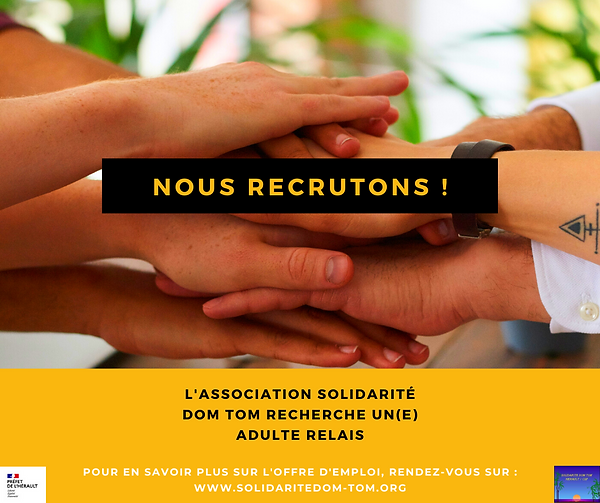 Nous recrutons (2).png