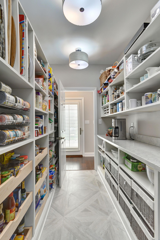 Courville Kitchen 4500 PX (4).jpg