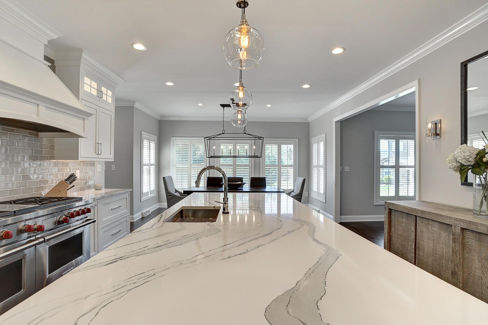 Courville Kitchen 4500 PX (6).jpg