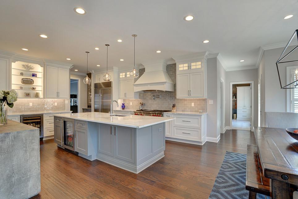 Courville Kitchen 4500 PX (7).jpg