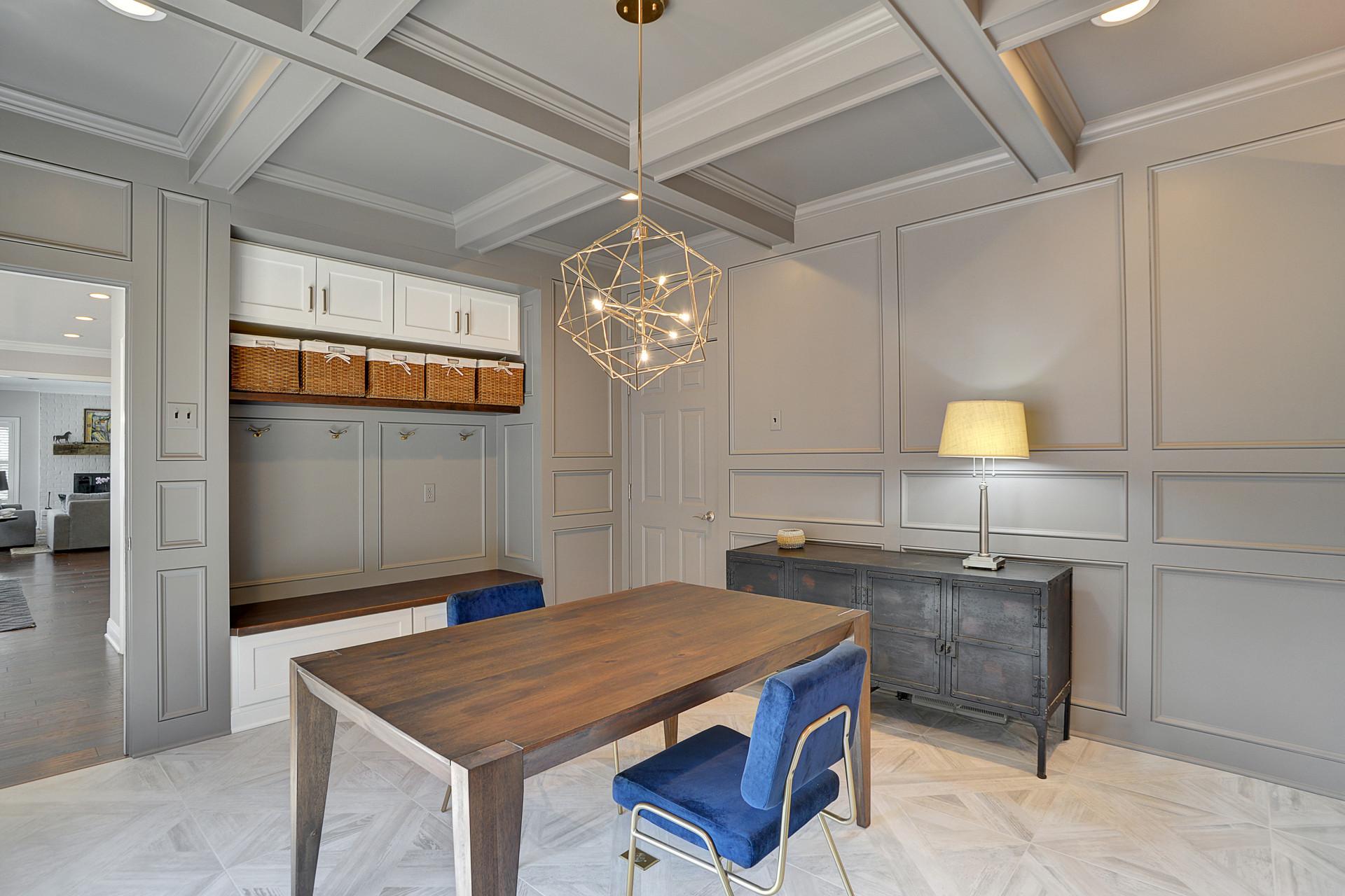 Courville Kitchen High Res (8).jpg