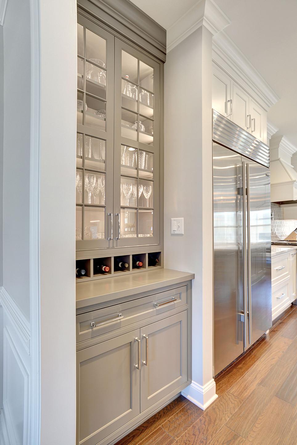 Courville Kitchen 4500 PX (5).jpg