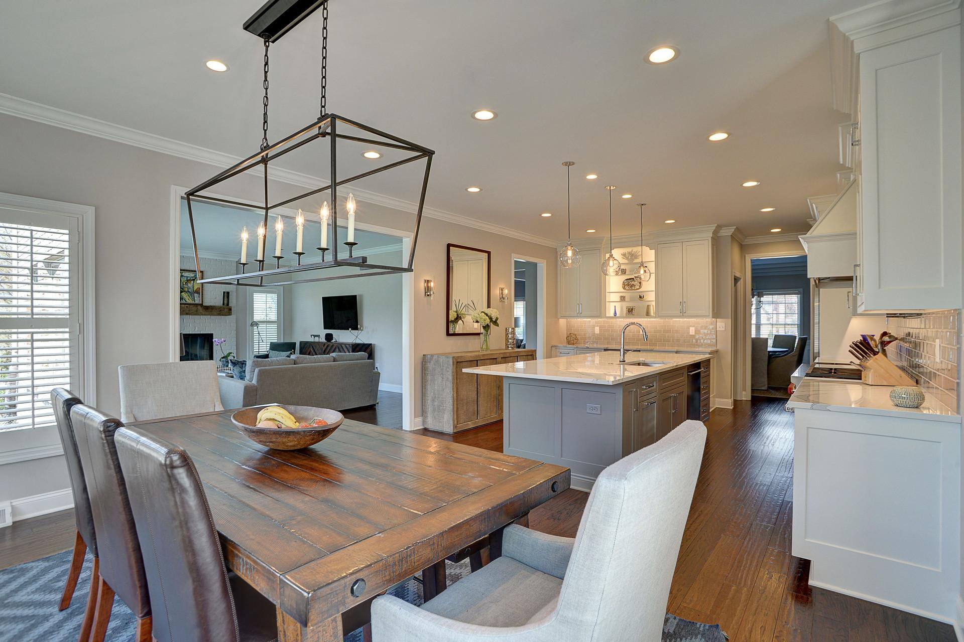 Courville Kitchen 4500 PX (8).jpg