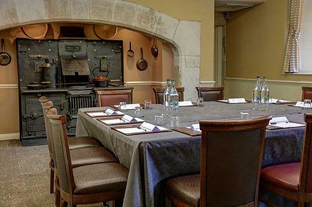 Kitchen Meeting Room.jpg