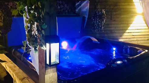 Hot Tub Night.png