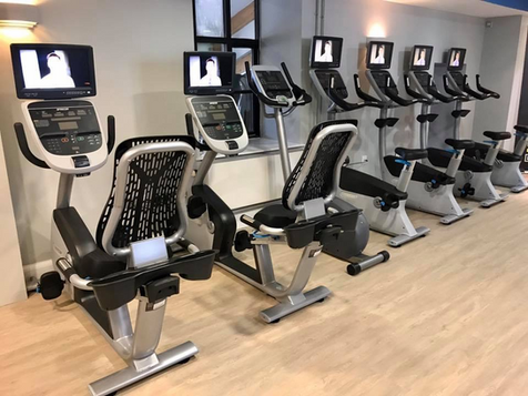 New Gym 3.png