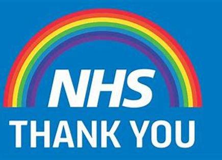 NHS Thanks.jpg