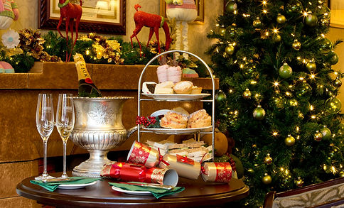 Festive Afternoon Tea.jpg