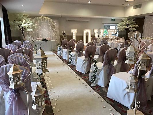 Wedding Open Day 2019 1.jpg