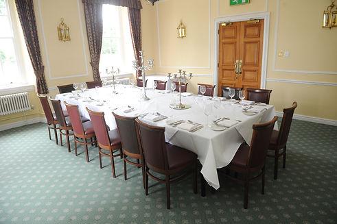 Drawing Room Private Dinner.jpg