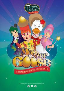 Mother Goose (web ready) (002).jpg