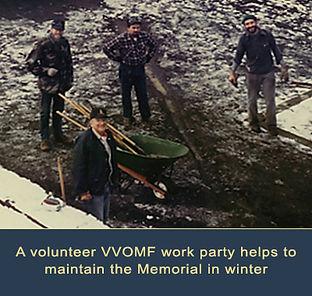vvomf work party 2.jpg
