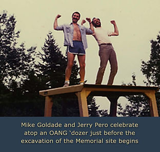 mike and jerry flex.jpg