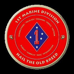 FMDA BADGE 1st Marine Division.png