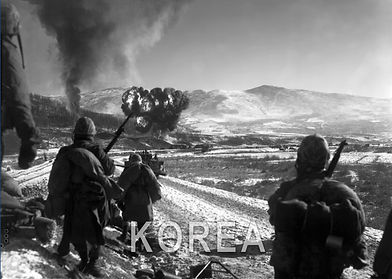 4 battle pix for FMDA korea.jpg