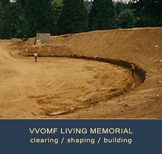 vvomf building memorial 18.jpg