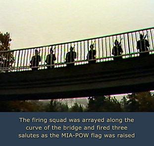 firing squad 3.jpg
