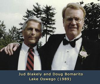 jud and doug 1989.jpg