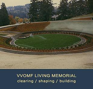 vvomf building memorial s.jpg