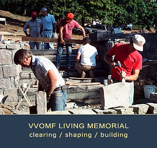 vvomf building memorial j.jpg